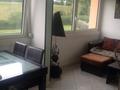 vente Appartement V�traz-Monthoux