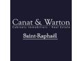CANAT & WARTON CENTRE VILLE