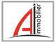agence immobili�re Armor Immobilier