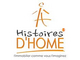 agence immobili�re Histoires D Home