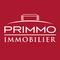 PRIMMO Lyon Foch