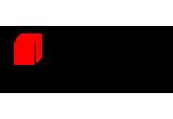 logo de l'agence Eiffage Immobilier