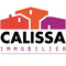 CALISSA IMMOBILIER