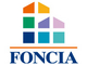 Foncia Buat - Nationale