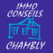 OMMO CONSEILS CHAMBLY