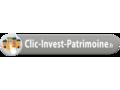 CLIC IMMO