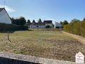 vente Terrain à bâtir Donnemarie-Dontilly