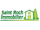 agence immobili�re Saint Roch Immobilier