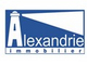 agence immobili�re Le Phare D Alexandrie