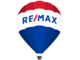 agence immobilière Remax