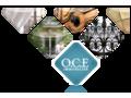 O.C.E. MONGE