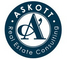 ASKOTT REAL ESTATE CONSULTING