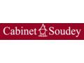 CABINET SOUDEY