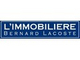 agence immobili�re L'immobiliere