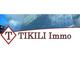 agence immobili�re Tikili Immo