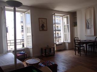 Paris 15�me (75015)
