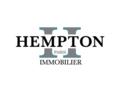 HEMPTON PARIS TROCADERO