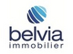 agence immobili�re Belvia Immobilier
