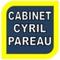 CABINET CYRIL PAREAU