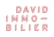 GROUPE DAVID IMMOBILIER
