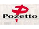 agence immobili�re Regie Pozetto