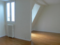 location Appartement Paris 15�me