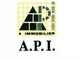 agence immobili�re A.p.i Agence Plus Immobilier