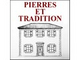 agence immobili�re Pierres Et Tradition