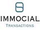 agence immobili�re  Immocial Transactions