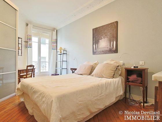Location appartement meublé 4 pièces 123 m2
