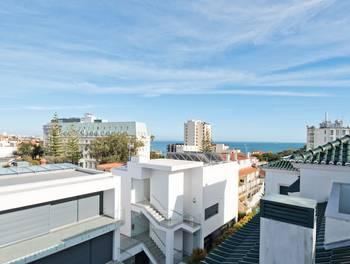 Appartement 4 pièces 184 m2