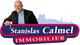 STANISLAS CALMEL IMMOBILIER