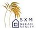 SXM DREAM REALTY