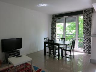 Tat des lieux et inventaire d une location saisonni re - Inventaire location meublee saisonniere ...