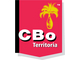 agence immobili�re Cbo Territoria