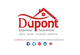 DUPONT IMMOBILIER EXPERTISE