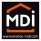 MDI 85 La Mothe Achard