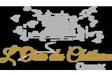logo de l'agence H.P.2.C.