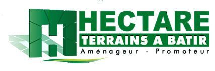 logo de l'agence HECTARE SA