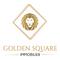 GOLDEN SQUARE INVEST