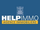 agence immobili�re Helpimmo