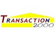 agence immobili�re Transaction 2000