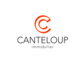 CHRISTOPHE CANTELOUP IMMOBILIER