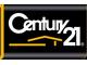 agence immobili�re Century 21 Via Conseil 16�me