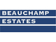 agence immobili�re Beauchamp Estates