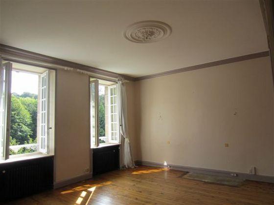 Vente maison 10 pièces 350 m2