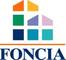 FONCIA COURCELLES