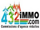 agence immobili�re Agence Centrale