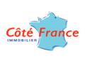 COTE FRANCE