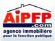 Agence Immobiliere Pour la Fonction Publique
